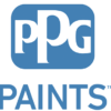 ppg_paints2