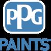 ppg_paints2