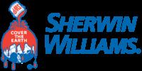 sherwin_williams